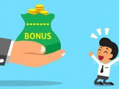 fortuna darmowe bonusy