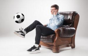 Dlaczego mecze online w czasie kwarantanny zyskały tak wiele na popularności?